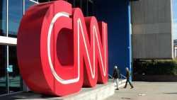Angriff auf die Funktürme – Konservativer Heißhunger auf US-Medien