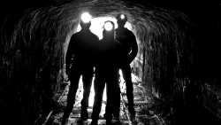 Drunter statt drüber: Kriminelle nutzen Pop-under fürs heimliche Krypto-Mining