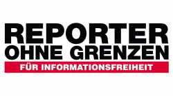Reporter ohne Grenzen rufen Europäische Gerichtshof für Menschenrechte an