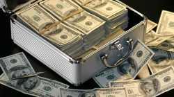 Hackergruppe MoneyTaker erbeutete 10 Millionen US-Dollar von über zwanzig Banken