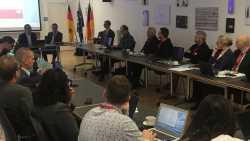 ICANN und die Daten von Domaininhabern: Das offene Whois fällt