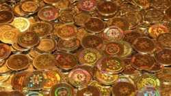Südkorea will Digitalwährung besteuern