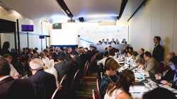 Regeln zum digitalen Handel: Welthandelskonferenz endet ergebnislos
