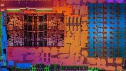 Konkurrenz für Intels Core-Prozessor mit AMD-GPU: AMD Ryzen 3 2200G und Ryzen 5 2400G mit Vega-Grafik