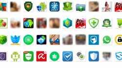Multifunktionstrojaner Loapi kann Android-Smartphones physisch beschädigen