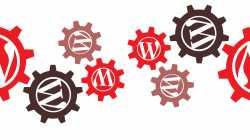 WordPress Captcha Plugin installiert Backdoor