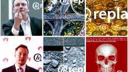Jahresend-Replay: Die meistgelesenen Meldungen des Jahres