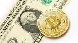 Währung oder Spekulationsobjekt – das Bitcoin-Dilemma: Zahlen oder Zocken?