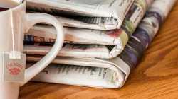 Europäisches Leistungsschutzrecht: Kritische Studie von EU-Kommission versteckt