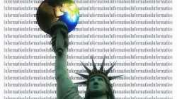 US-Kongress verlängert NSA-Befugnis zur Massenüberwachung