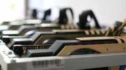 Nvidia begrenzt Deep-Learning mit Geforce und Titan