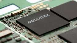 Bericht: Mediatek könnte Qualcomm im iPhone ersetzen