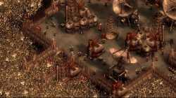 """""""They are Billions"""" angespielt: Zombie-Apokalypse XXL"""