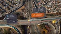 Here und SAP planen Trackingdienst