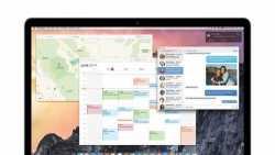 "Autor von macOS-Malware ""Fruitfly"" angeklagt"
