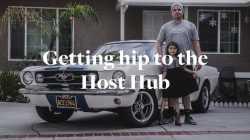 Airbnb für Autos – US-Platzhirsch nimmt deutschen Markt ins Visier