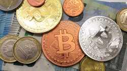 Bitcoin-Transaktionsgebühren auf Talfahrt