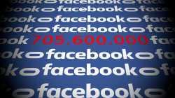 Flicks: 705.600.000 - Facebooks kleinste Zeiteinheit für Audio/Video-Formate