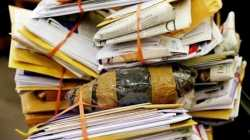 Besonderes elektronisches Anwaltspostfach: Das Chaos nimmt zu