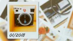 Kommentar: Kryptische Street Photography und Bilder ohne Kamera – der Fotografie-Monatsrücklick