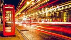 Großbritannien: Später erweitertes Überwachungsgesetz war in Teilen rechtswidrig