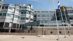 Niederlande wollen Zahlen zu Überwachungen veröffentlichen