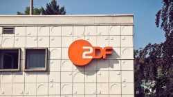 Länderchefs vertagen Entscheidung über ARD/ZDF-Internetangebot