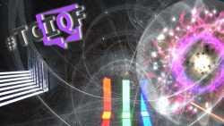 #TGIQF - das Quiz: Ein kleines bisschen Physik