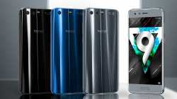 Honor 8 Pro und Honor 9 bekommen Android 8 Oreo