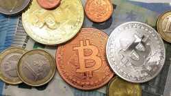 Amerikanische Kreditkartenunternehmen unterbinden den Kauf von Kryptowährungen
