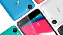 Smartphones: Wiko schlüpft beim chinesischen Hersteller Tinno unter
