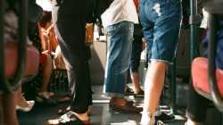 Kommunen: Kostenloser Nahverkehr auf die Schnelle unmöglich