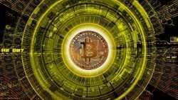 Bundesbank-Chef: Bitcoin-Verbot nicht notwendig – aber genaue Kontrolle