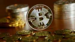 Südkorea will kein Verbot von Kryptowährungen – Bitcoin legt zu