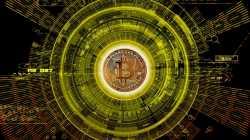 Bitcoin wieder über 10.000 US-Dollar wert