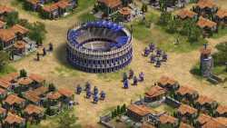 Age of Empires Definitive Edition: Technische Unzulänglichkeiten für 20 Euro