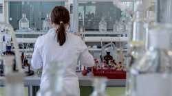 EU-Kommission fordert neue Industrieförderung für mehr Jobs