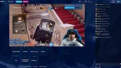 Mixer: Streamer bekommen neue Einnahmequelle