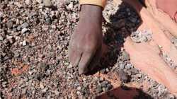 Kinderarbeit fürs Smartphone: Amnesty-Bericht zu Kobaltminen im Kongo