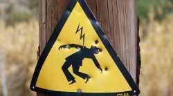 Einbruch leichtgemacht: Kundenportale bei Energieversorgern nur unzureichend geschützt