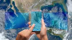 MWC 2018: Auf dem Weg zu 5G