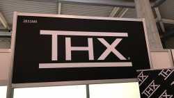 Reingehört: THX verspricht perfekten 3D-Sound - mit einem Foto vom Ohr