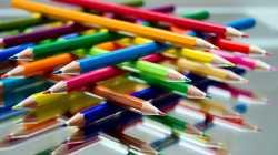 Vergleichstest: Was taugt das Pen Computing im Jahr 2018?
