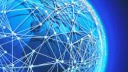Braucht das Domain Name System ein Re-Design?