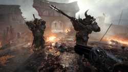 AMD-Grafiktreiber 18.3.1: Optimiert für Final Fantasy XV und Warhammer Vermintide 2