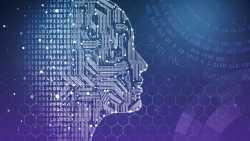 Verbraucherschützer fordern Transparenz bei künstlicher Intelligenz