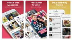 Apple kauft Abo-Dienst für Magazine