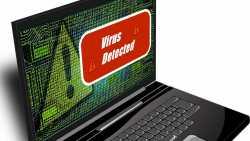 Trojanisierte Version des BitTorrent-Clients MediaGet infizierte 400.000 Computer