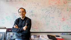 Microsoft-KI übersetzt Chinesisch so gut wie menschliche Übersetzer