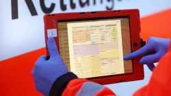 c't deckt auf: Notruf 112 mit fatalem Datenleck